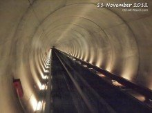 PerugiaTunnel